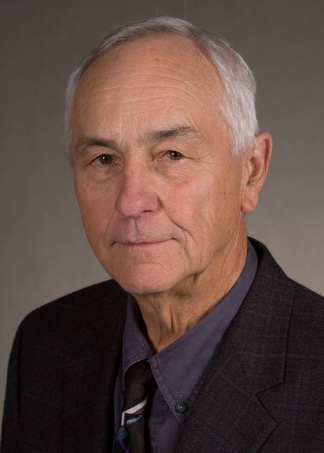 Jim Hoy