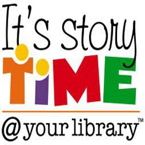 storytime_0