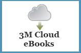 3m-cloud-ebooks