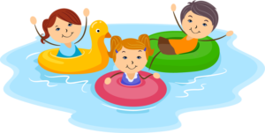 10-kids-swimming-free-cliparts-that-you-can-download-to-you-computer-WpubJX-clipart-300x151