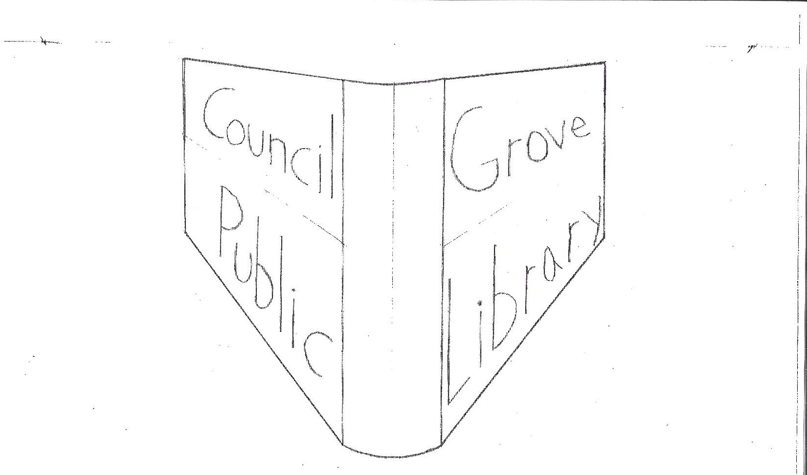 logo-1-page-001
