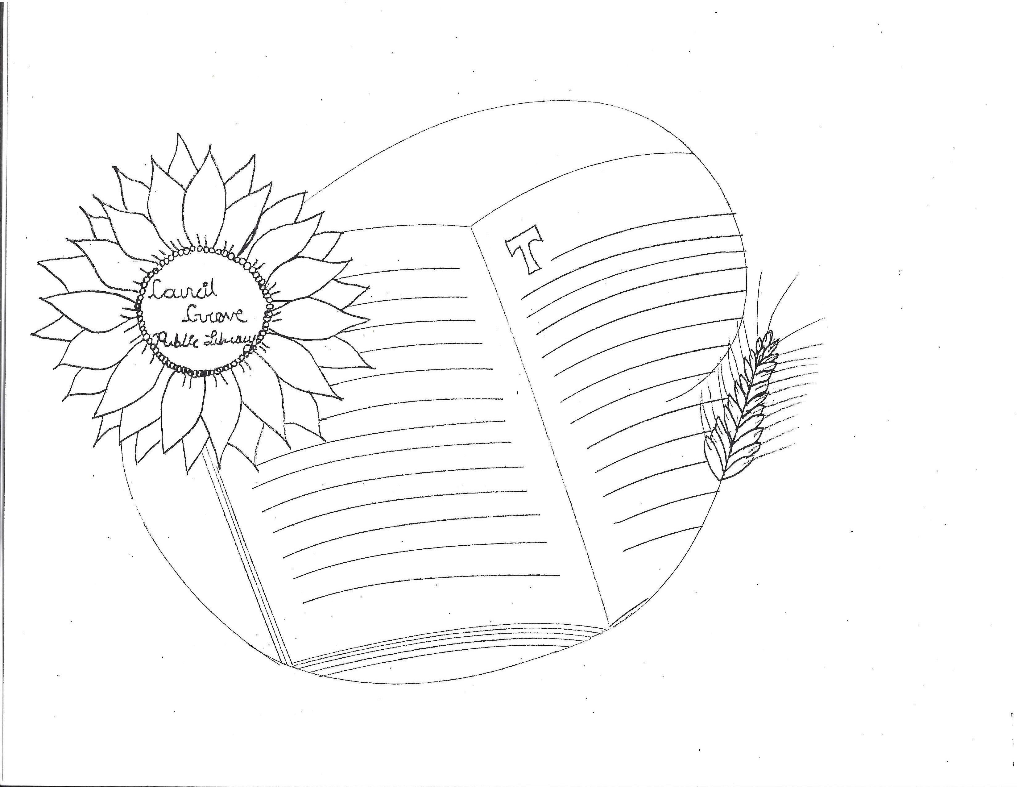 logo-4-page-001