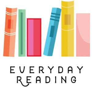 Every Day Reading