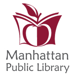 Manhattan Public Library