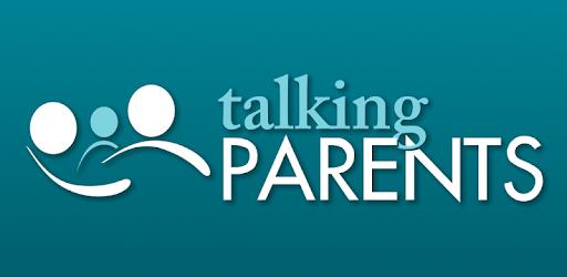 Talking Parents