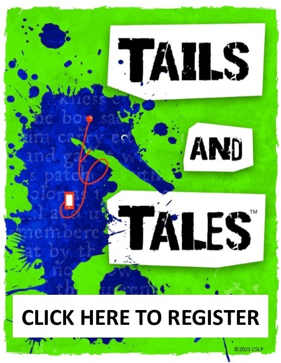 Click Here Tails and Tales