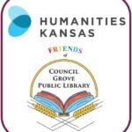 Humanities & Friends Logo