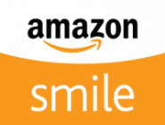 Amazon-Smile-Logo-Small.png