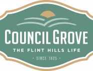 Council-Grove-Logo-Color.png