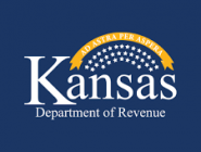 Kansas-Department-of-Revenue.png