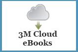 3m-cloud-ebooks