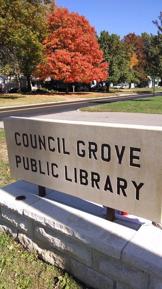council grove dating site Free council grove personals dating site for people living in council grove, kansas.