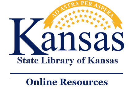 State Library of Kansas image