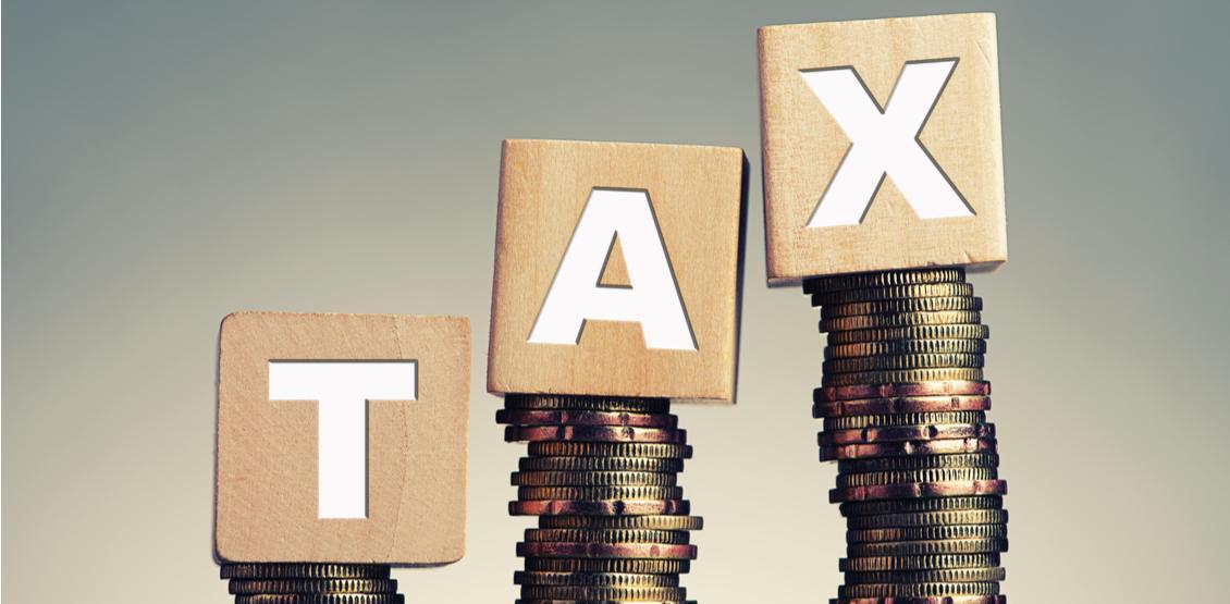 Tax.jpeg
