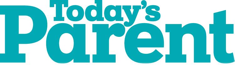 Today's Parent Logo